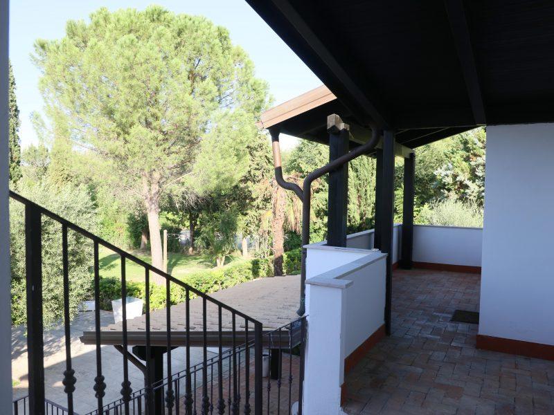 Borgo san lorenzo cerignola